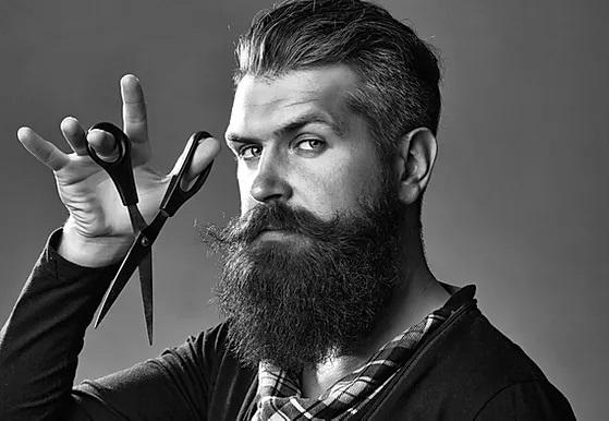 Salon de coiffure Valence , bon coiffeur ,Valence, Dis siri dis moi un bon coiffeur, dis siri trouve moi un coiffeur, coiffeur visagiste, valence